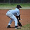 Sutton Baseball 2012 5664