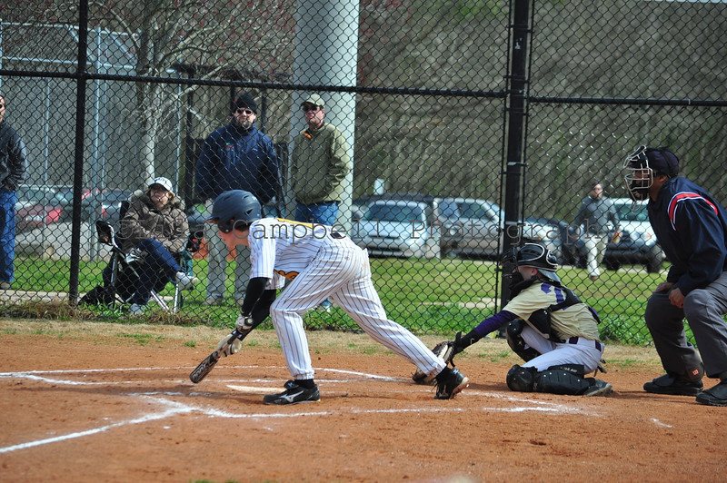 Sutton Baseball 2012 5483