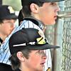 Sutton Cougars Baseball 92012-02-25