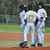 Sutton Cougars Baseball 632012-02-25