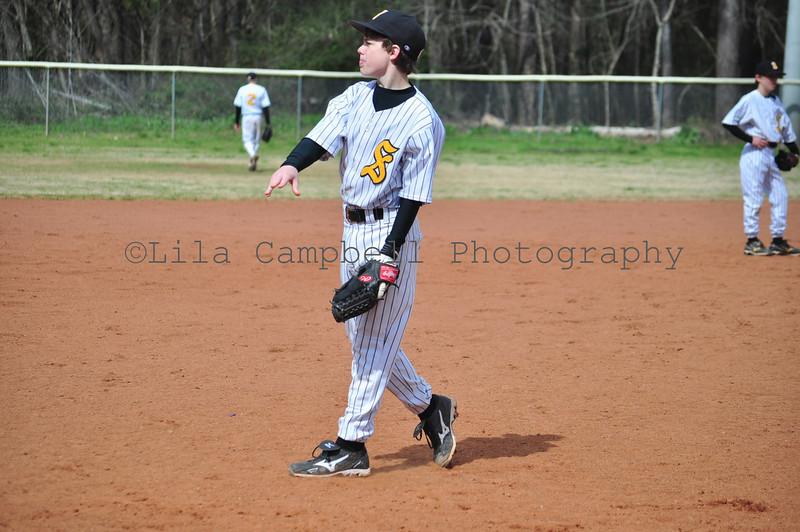 Sutton Baseball 2012 5668