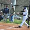 Sutton Baseball 2012 5469