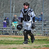 Sutton Baseball 2012 5689