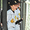 Sutton Cougars Baseball 152012-02-25