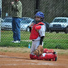 Sutton Baseball 2012 5663