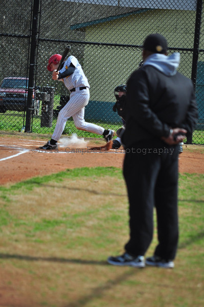 Sutton Baseball 2012 5388