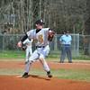 Sutton Baseball 2012 5675