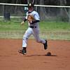 Sutton Baseball 2012 5670