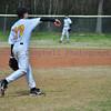 Sutton Baseball 2012 5665