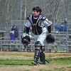 Sutton Baseball 2012 5690