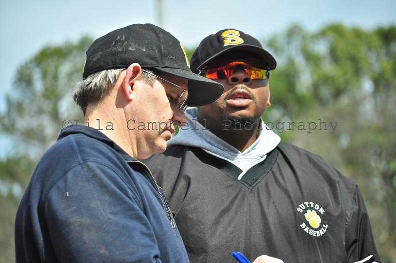 Sutton Baseball 2012 5598