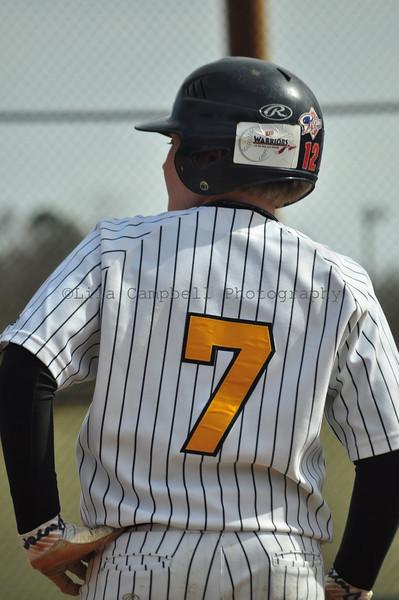 Sutton Baseball 2012 5462