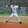 Sutton Baseball 2012 5661