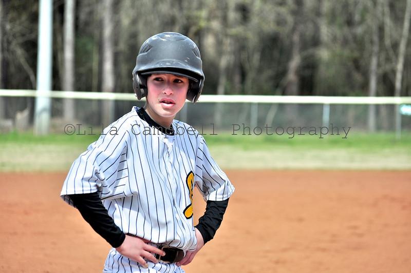 Sutton Cougars Baseball 382012-02-25