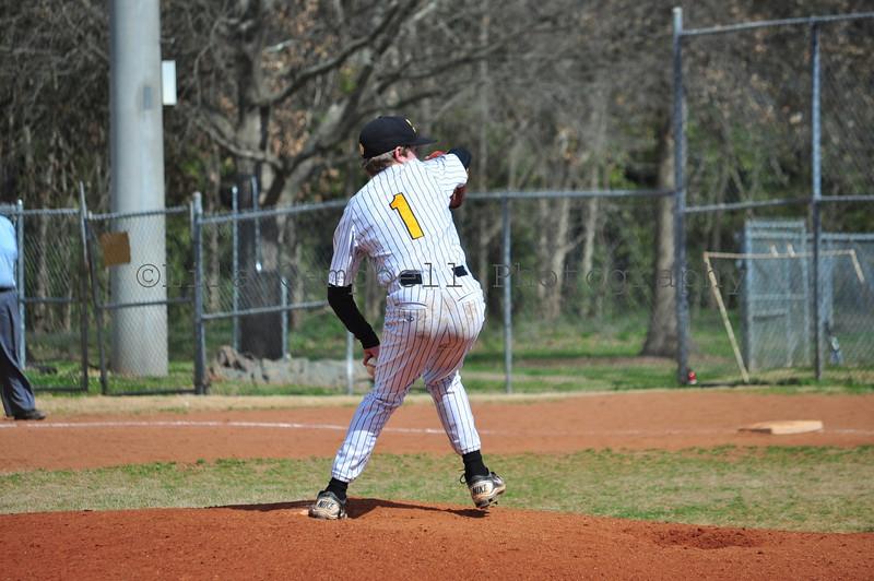 Sutton Baseball 2012 5540