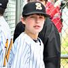 Sutton Cougars Baseball 22012-02-25