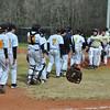 Sutton Baseball 2012 5699