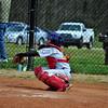 Sutton Baseball 2012 5660