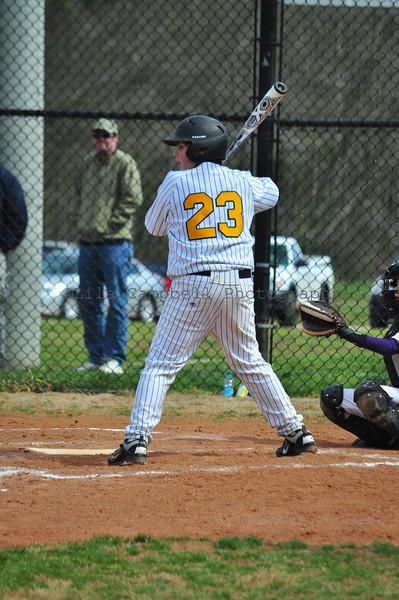 Sutton Baseball 2012 5603