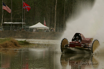 Swamp Buggy Race 10-27-07-9174-Edit