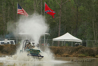 Swamp Buggy Race 10-27-07-9116-Edit