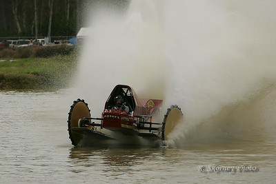 Swamp Buggy Race 10-27-07-9325-Edit
