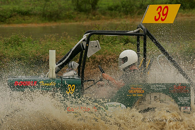 Swamp Buggy Race 10-27-07-9285-Edit