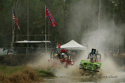 Swamp Buggy Race 10-27-07-9375-Edit