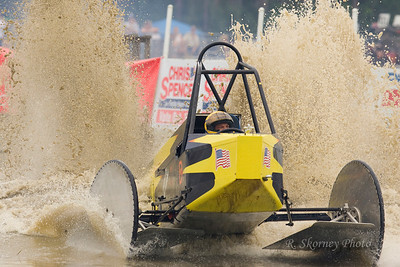 Swamp Buggy Race 10-27-07-9047-Edit