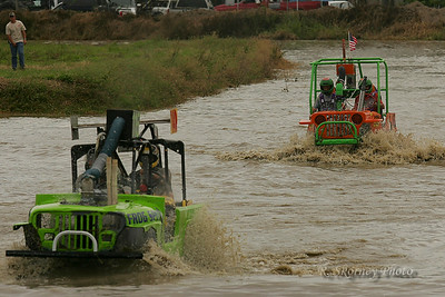 Swamp Buggy Race 10-27-07-9247-Edit