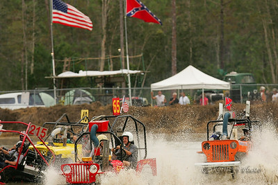 Swamp Buggy Race 10-27-07-9272-Edit