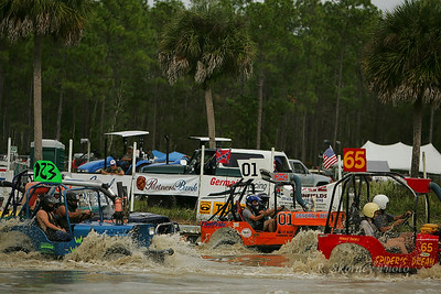 Swamp Buggy Race 10-27-07-9361-Edit
