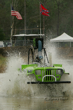 Swamp Buggy Race 10-27-07-9092-Edit
