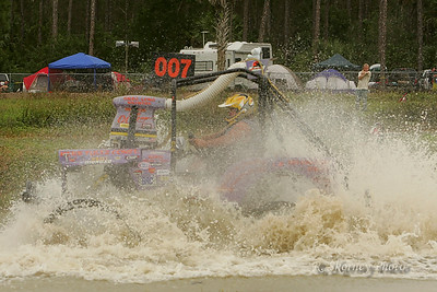 Swamp Buggy Race 10-27-07-9198-Edit