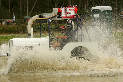 Swamp Buggy Race 10-27-07-9197-Edit