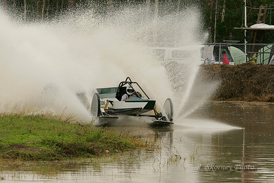 Swamp Buggy Race 10-27-07-9216-Edit