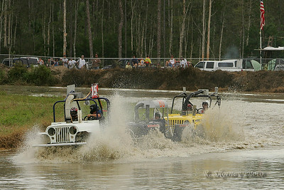 Swamp Buggy Race 10-27-07-9204-Edit