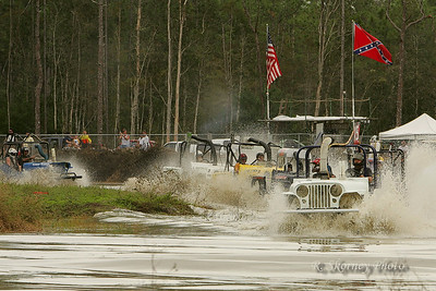 Swamp Buggy Race 10-27-07-9194-Edit