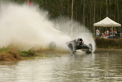 Swamp Buggy Race 10-27-07-9179-Edit