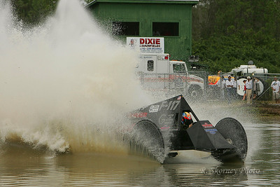 Swamp Buggy Race 10-27-07-9293-Edit