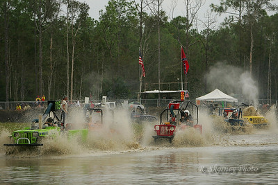 Swamp Buggy Race 10-27-07-9380-Edit