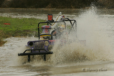 Swamp Buggy Race 10-27-07-9205-Edit