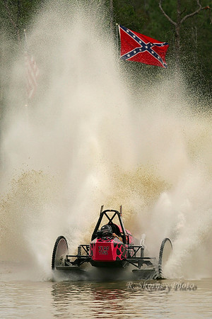 Swamp Buggy Race 10-27-07-2-54