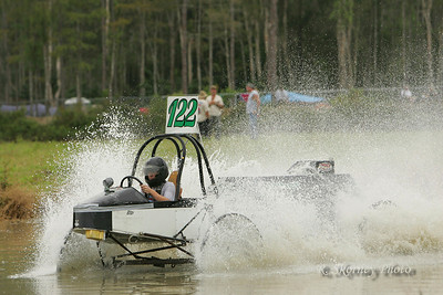 Swamp Buggy Race 10-27-07-9080-Edit