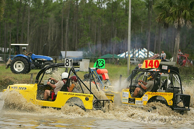 Swamp Buggy Race 10-27-07-9388-Edit