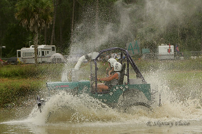 Swamp Buggy Race 10-27-07-9123-Edit