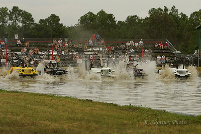 Swamp Buggy Race 10-27-07-9185-Edit
