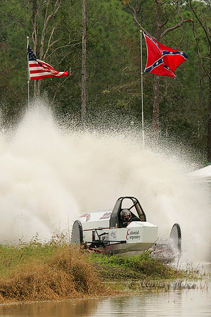 Swamp Buggy Race 10-27-07-9408-Edit