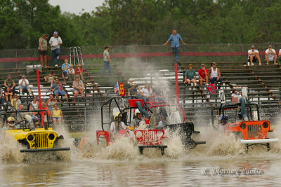 Swamp Buggy Race 10-27-07-9252-Edit