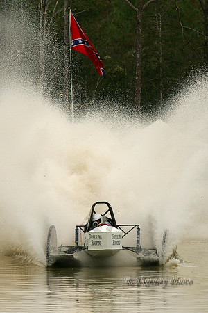 Swamp Buggy Race 10-27-07-9206-Edit